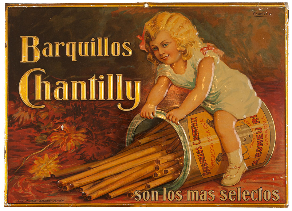 1915_Barquillos-Chantilly_950w