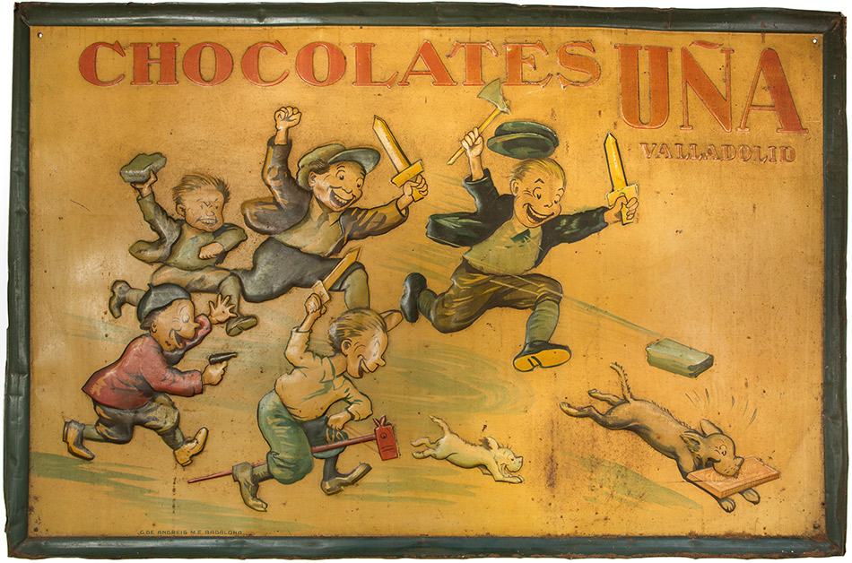 1930_Chocolates-Uña_950w