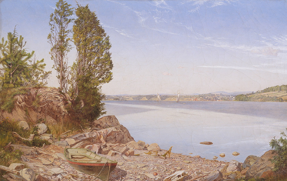 Charles-Herbert-Moore_Hudson-River-Above-Catskill-1865_4104-021_Amon-Carter-Museum-of-American-Art-Fort-Worth_950w