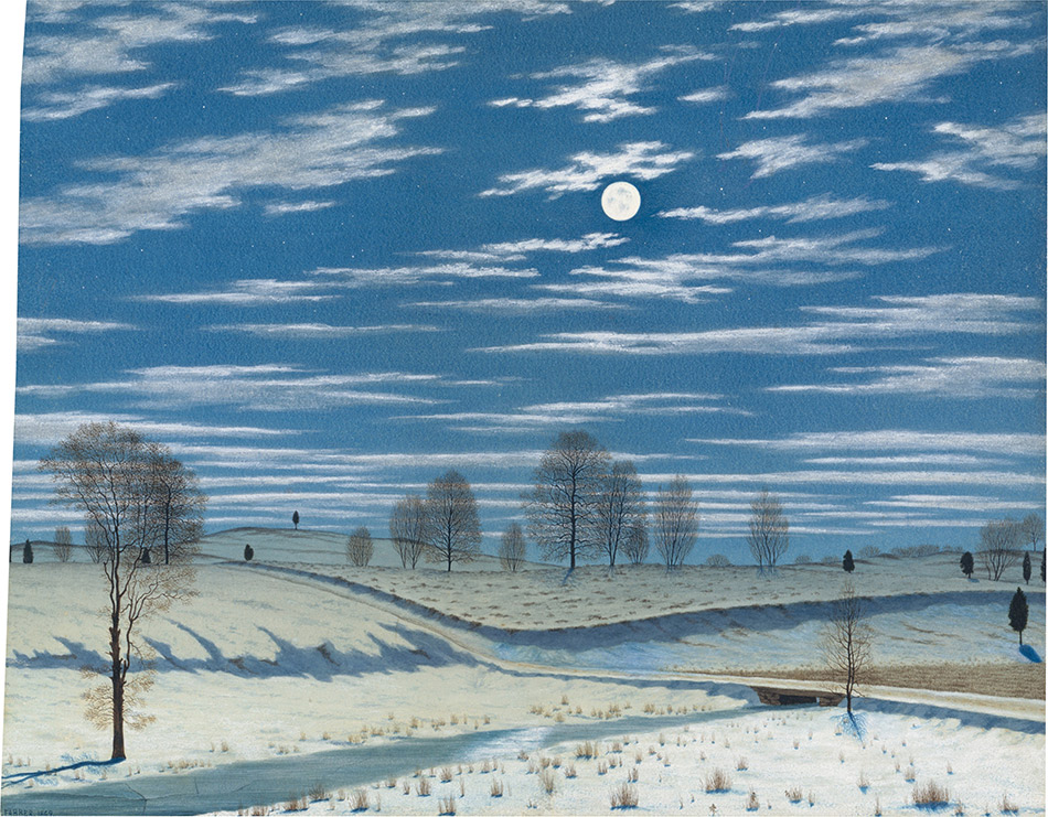 Henry-Farrer_Winter-Scene-in-Moonlight_1869_4104-043_The-Metropolitan-Museum-of-Art_950w.jpg