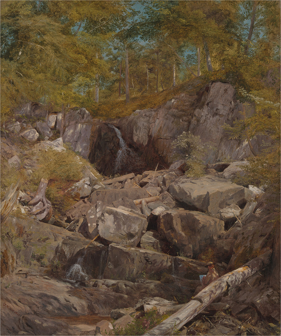 John-Henry-Hill_A-Study-of-Trap-Rock-_Buttermilk-Fall_-1863_4104-039_The-Metropolitan-Museum-of-Art.jpg