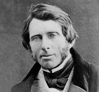 John_Ruskin_1863_by-William-Downey-1829-1915_portrair-detail_330w.jpg