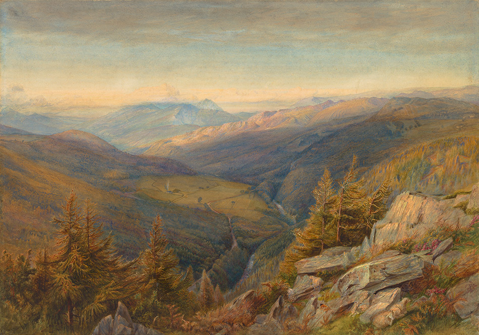 Robert-J.-Pattison_Mountain-View--c.-1867_4104-085_The-Cleveland-Museum-of-Art_959w
