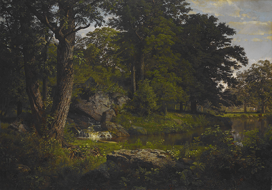 William-Trost-Richards_Landscape-c.-1863–1864_4104-026_Crystal-Bridges-Museum-of-American-Art_950w.jpg