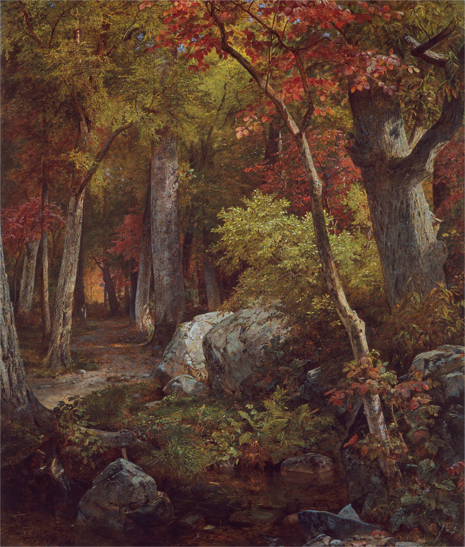 William-Trost-Richards_October-1863_4104-002_National-Gallery-of-Art-Washington_950w.jpg
