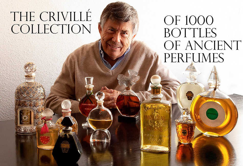 The-Criville-Collection-of-Bottles_950w