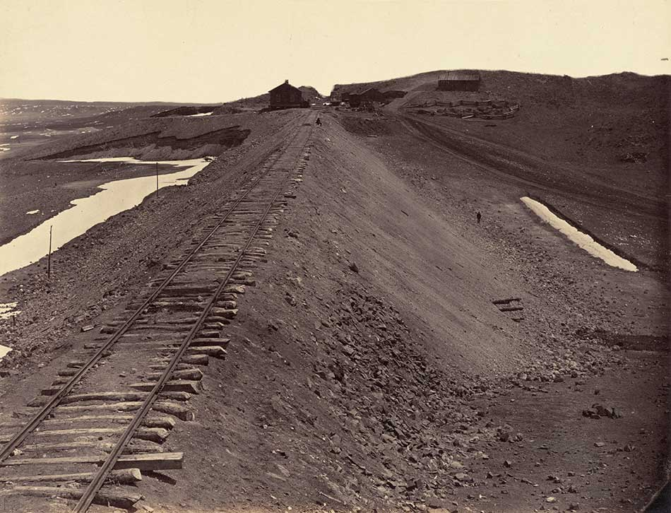 Andrew-Joseph-Russell_The-Great-West-Illustrated-in-a-Series-of-Photographic-Views-Across-the-Continent,-1869