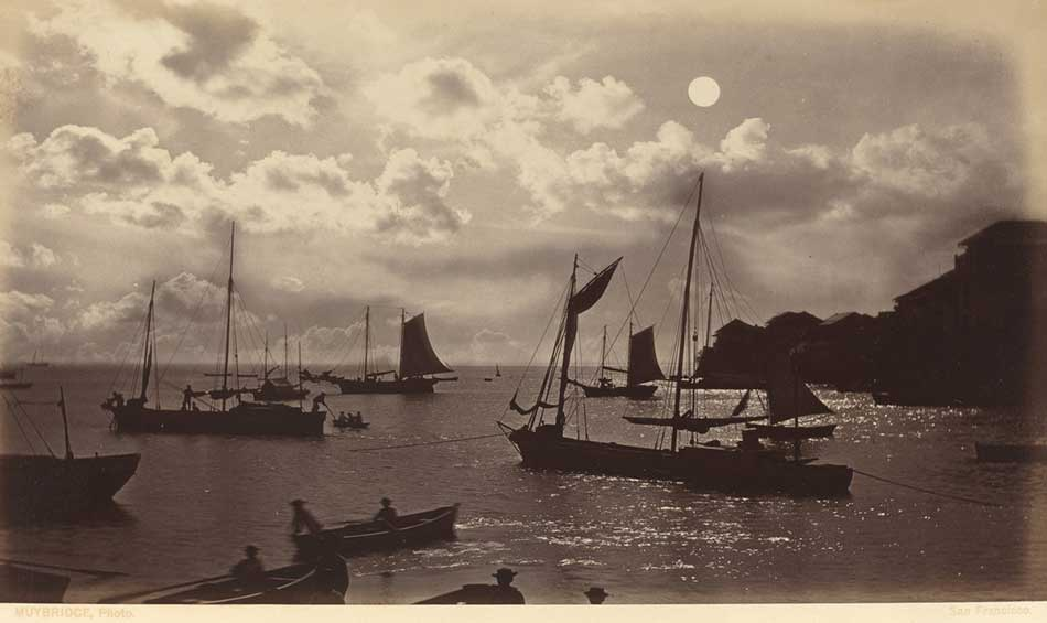 Eadweard-Muybridge_Moonlight-Effect-Bay-of-Panama_1877_950-W.jpg
