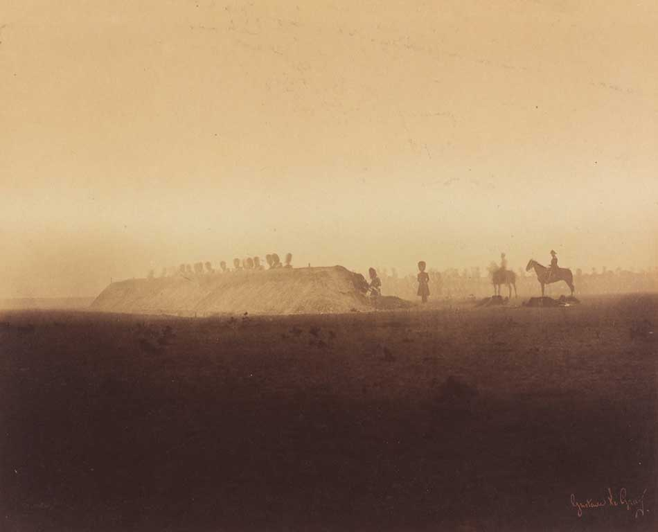Gustave-Le-Gray_Cavalry-Maneuvers-Camp-de-Chalons_950.jpg