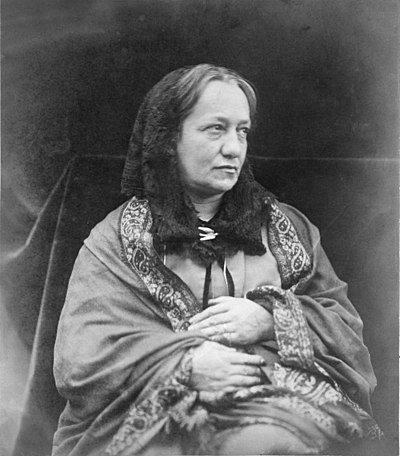 Julia_Margaret_Cameron_MET_DP114480_(cropped)