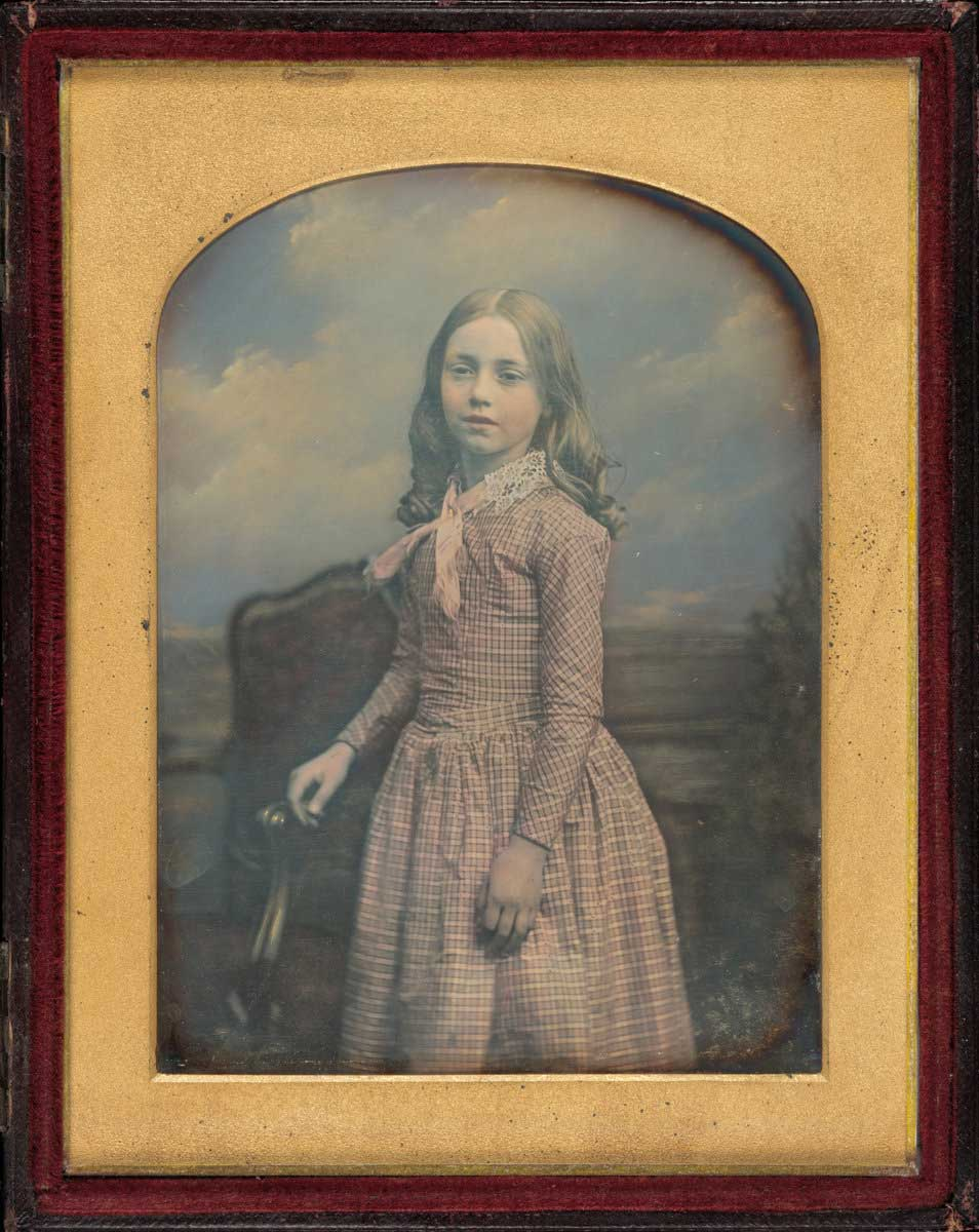 William-Edward-Kilburn_Portrait-of-a-Girl_late-1840s_950-W.jpg