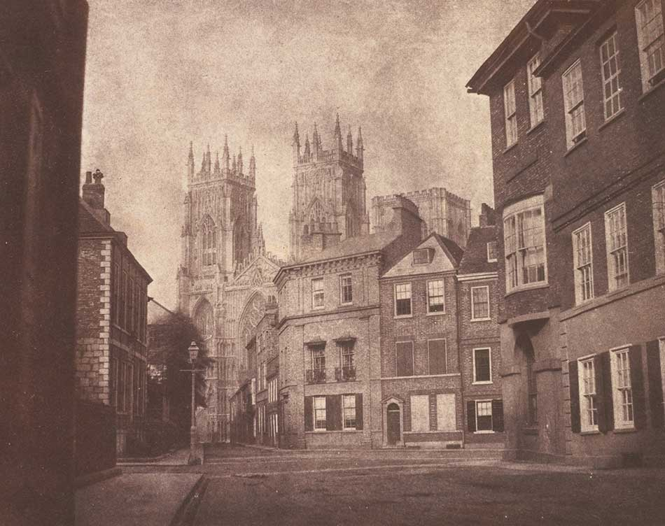William-Henry-Fox-Talbot_A-Scene-in-York-York-Minster-from-Lop-Lane_1845_950.jpg