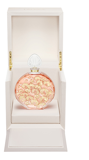 2020-Limited-Edition-Orchidee-Crystal-Box-Closed-Opened-300-W