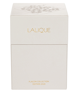 estuche cerrado-2020-Limited-Edition-Orchidee-Crystal-Box-Closed-300-W