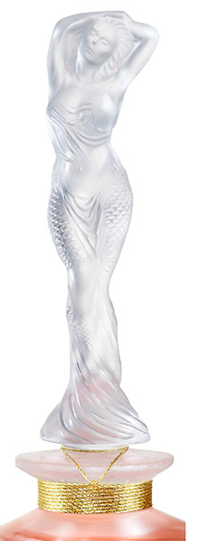 2019__Lalique_Limited-Edition-stopper_margen