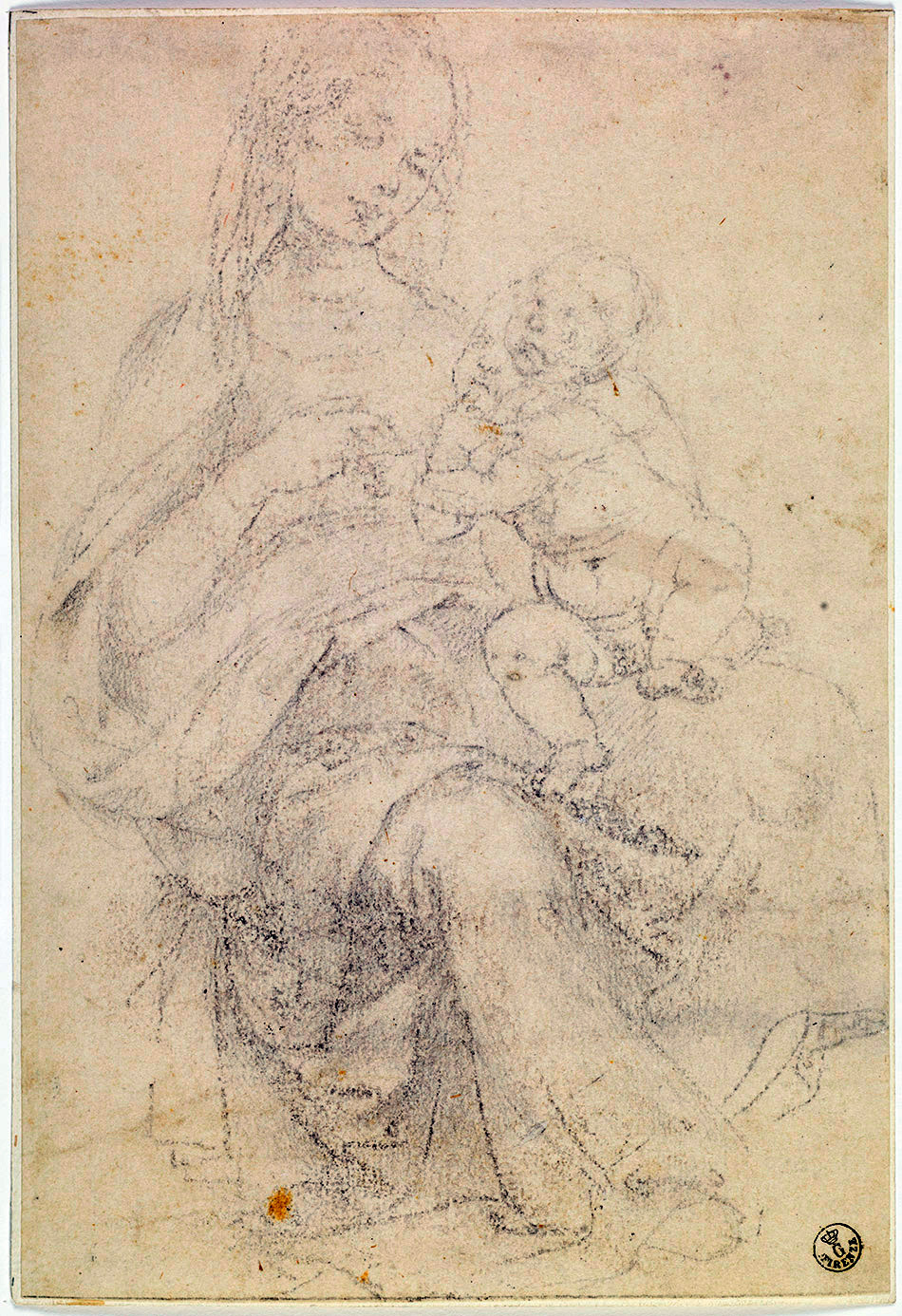 Andrea-del-Verrocchio-or-possibly-Leonard-da-Vinci_Madonna-with-Child-on-her-lap_950-W