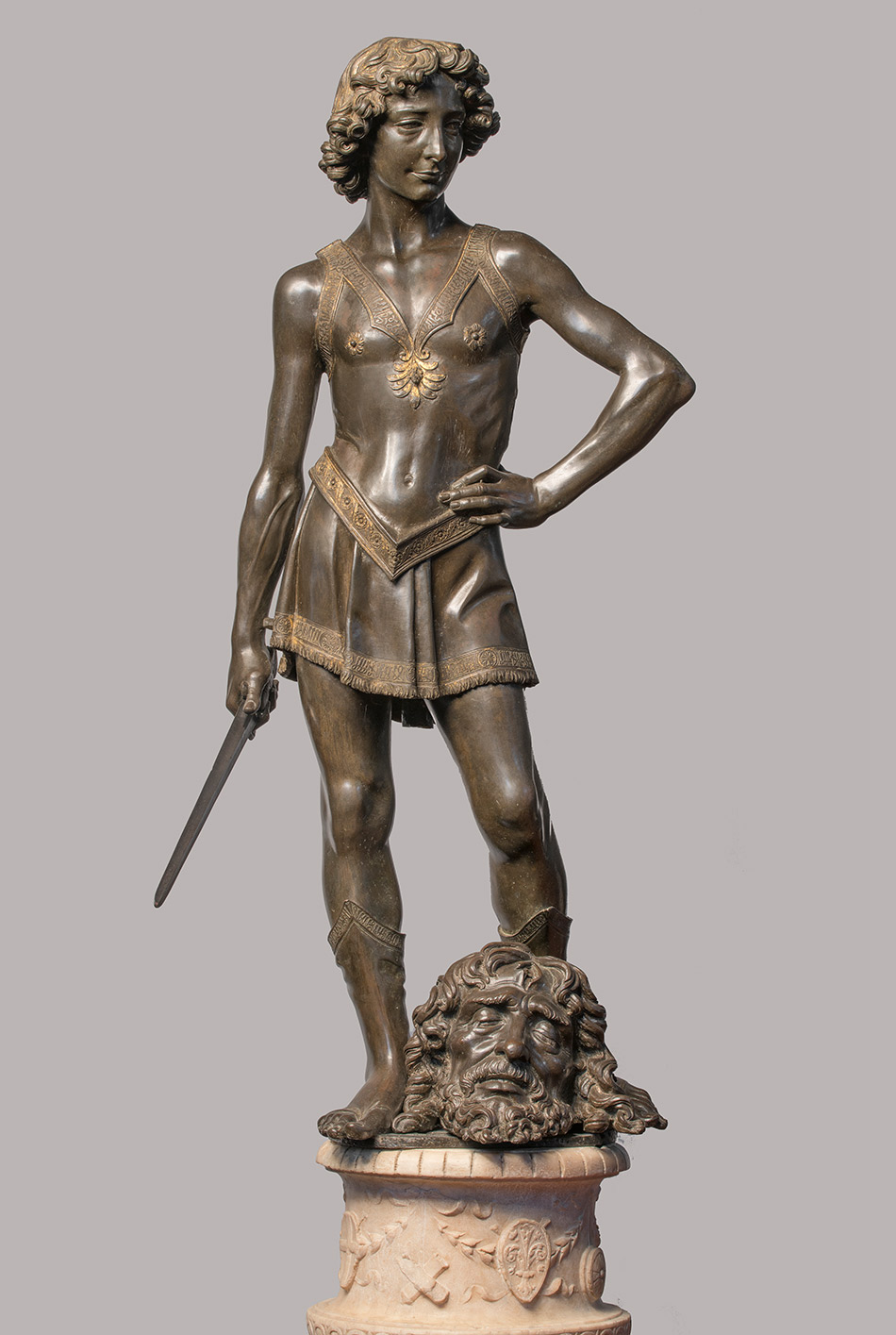 Andrea-del-Verrocchio_David-with-the-Head-of-Goliath_950-W