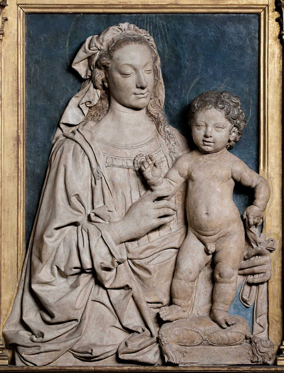 Andrea-del-Verrocchio_Madonna-and-Child_950-W