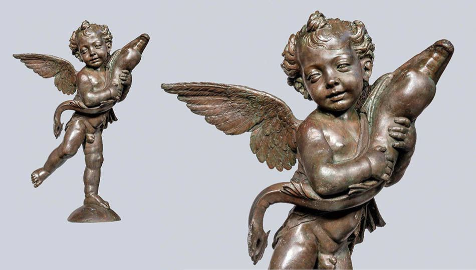 Andrea-del-Verrocchio_Putto-with-a-Dolphin_950-W