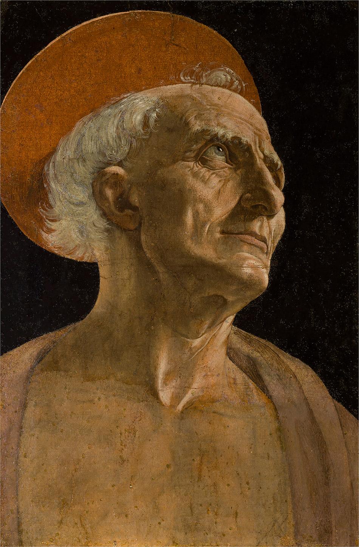 Andrea-del-Verrocchio_Saint-Jerome_950-W