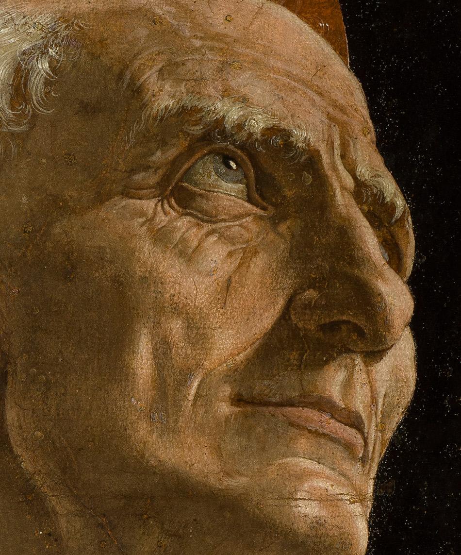 Andrea-del-Verrocchio_Saint-Jerome_detail_950-W