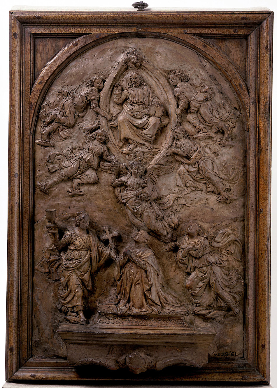 Andrea-del-Verrocchio_Sketch-Model-for-the-Monument-of-Cardinal-Niccolo-Forteguerri