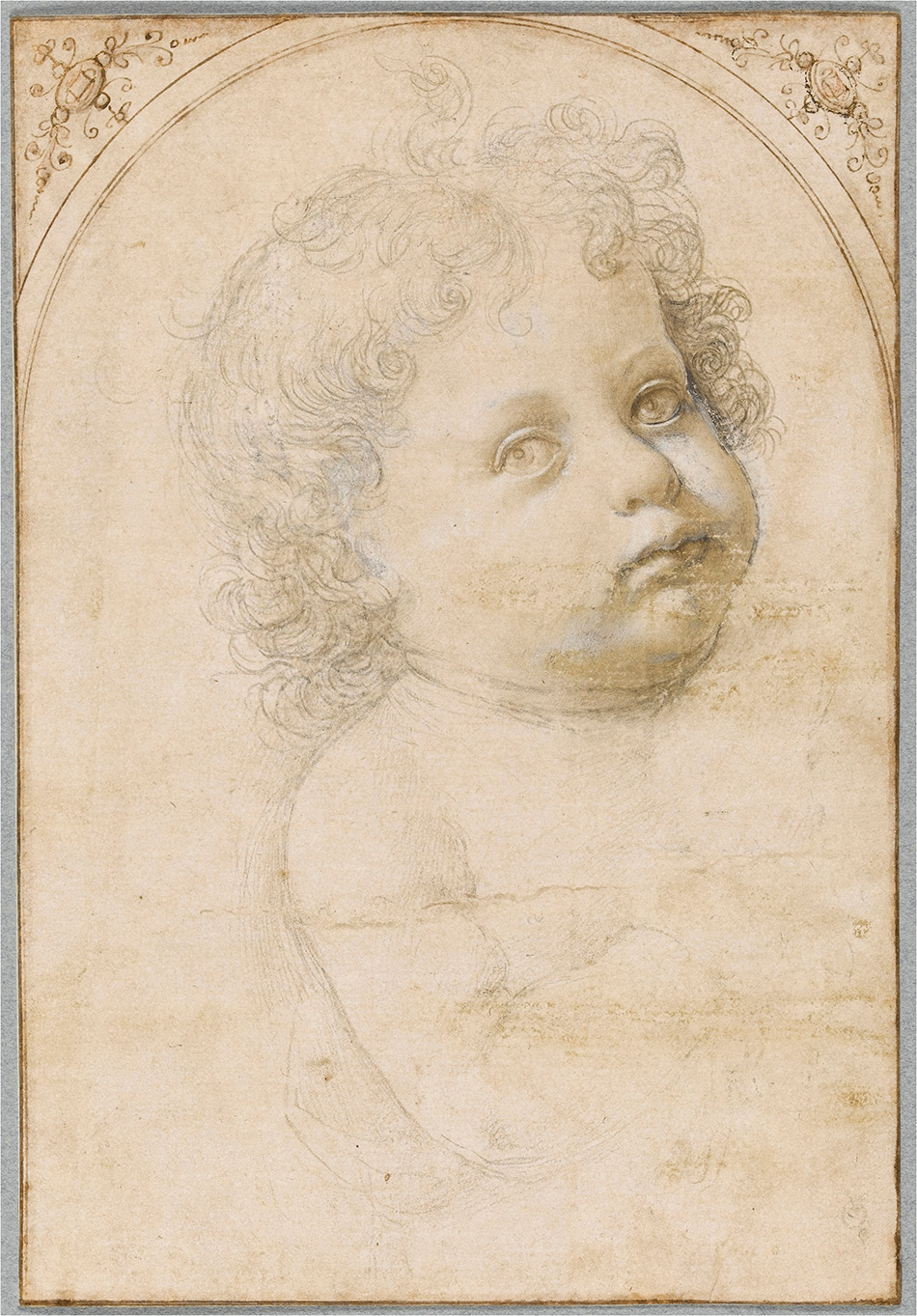 Attributed-to-Andrea-del-Verrocchio_Child-in-Bust-Length-Three-Quarter-View_950-W