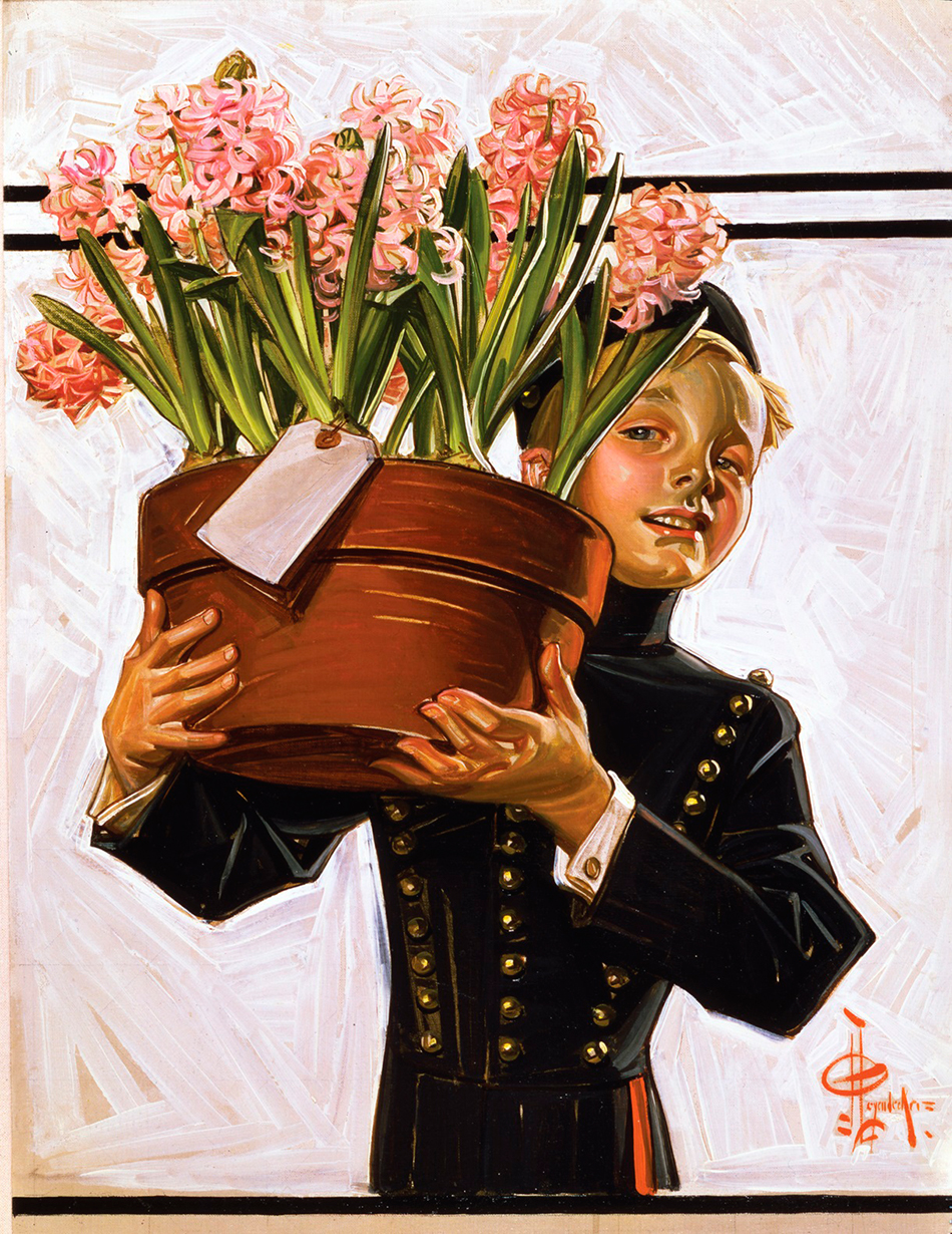 Bellhop_with_Hyacinths-950-W