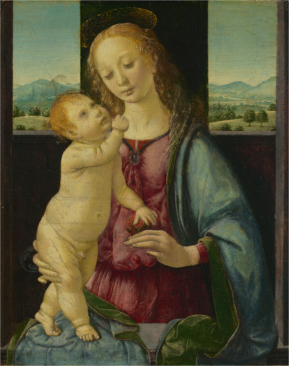 Piermatteo-d-Amelia_Madonna-and-Child_950-W