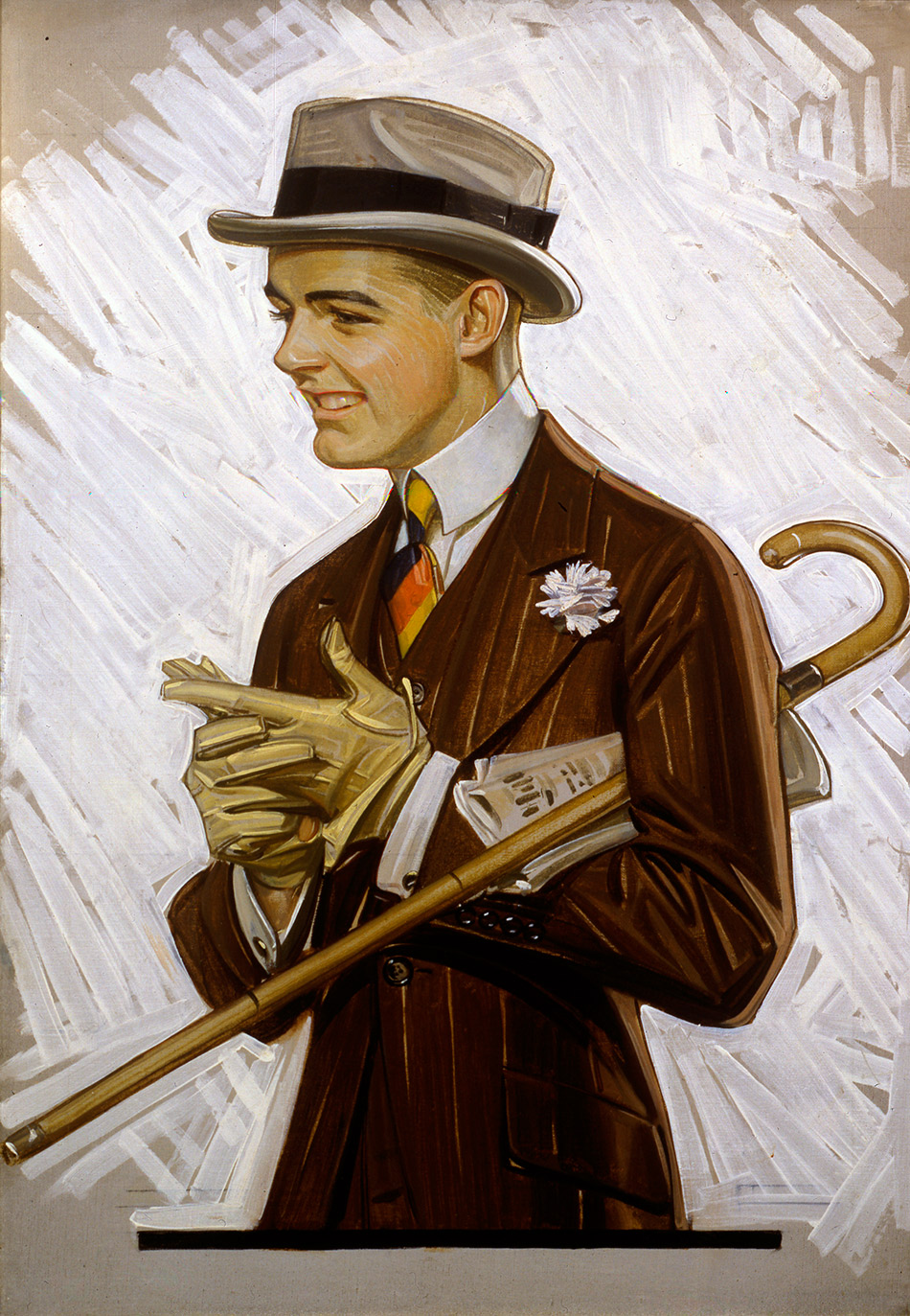 Man-with-Cane-and-Gloves_HR_950-W