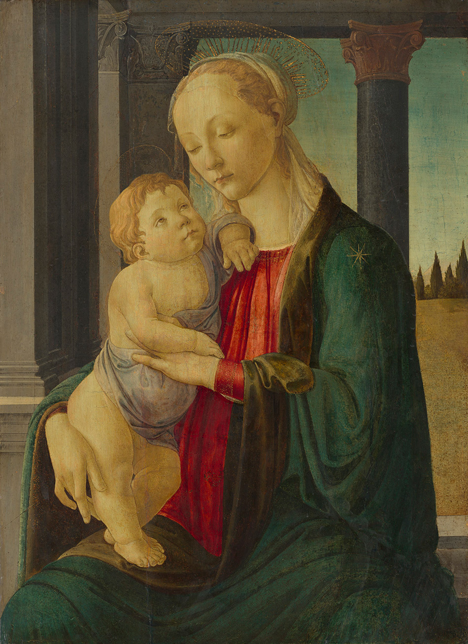 Sandro-Botticelli_Madonna-and-Child_950-W