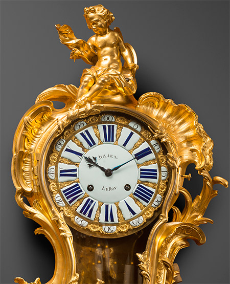 Clock-Louis-XV-and-the-Rococo_front page