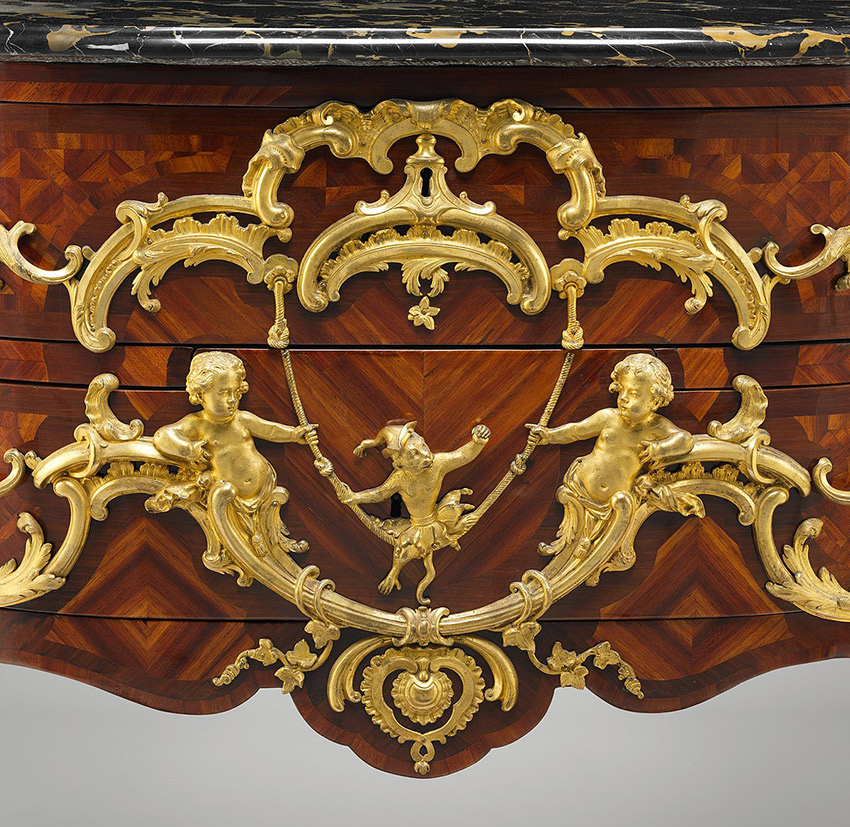 Commode-designed-by-Charles-Cressent.-Circa-1745–49.-Dimensions-87.6-x-139.7-x-57.8cm.-Wood-and-gilt-bronze.-Metropolitan-Museum-of-Art-New-York_850_W.jpg