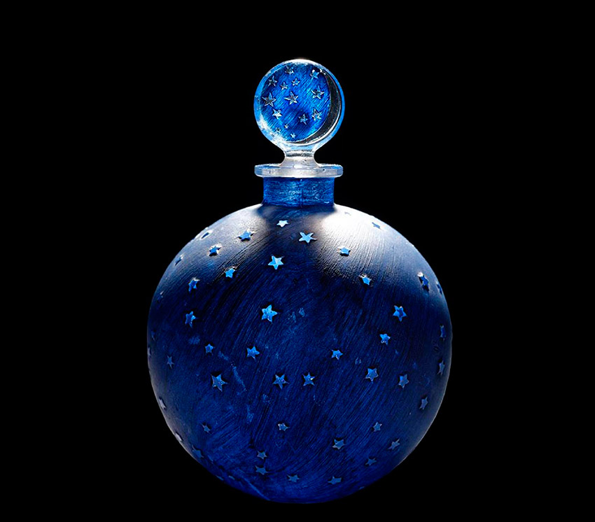 1924_lalique-Dans-la-Nuit_In-the-Night-for-Worth_850-W