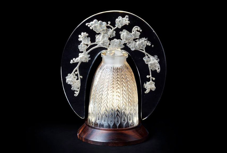 Bottle-lalique-7