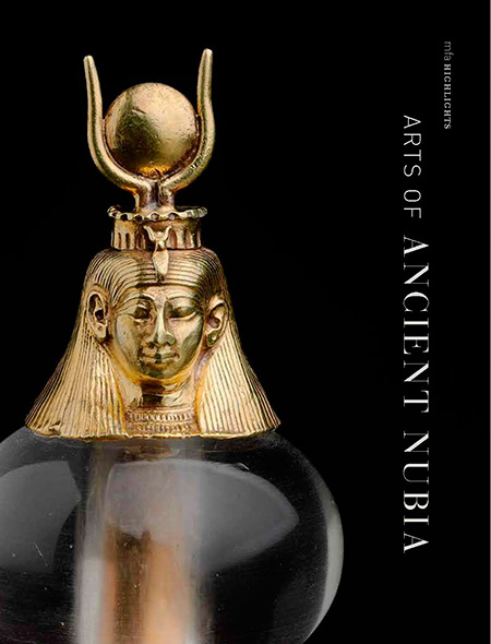 Arts-of-Ancient-Nubia-Highlights-book_450_W