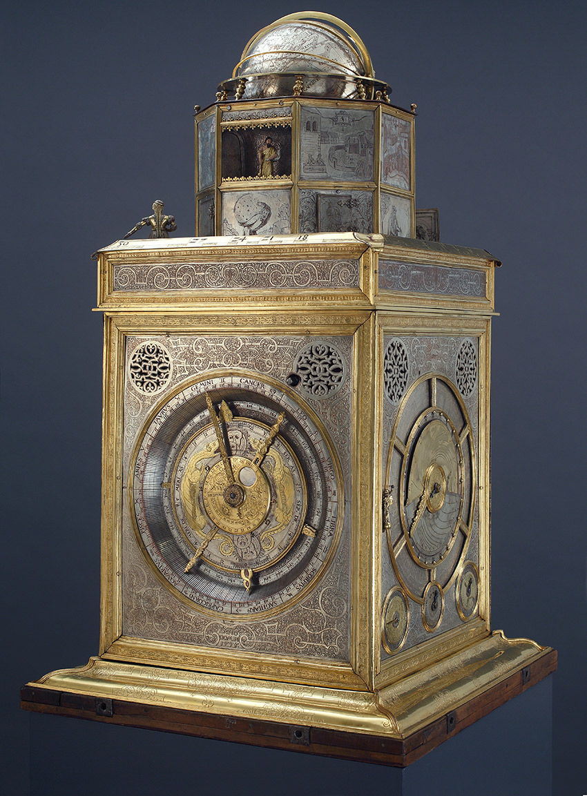 Astronomical-Display-Clock-of-Otto-Henry,-Elector-Palatine,-1554–1560_MAKING-MARVELS_-The-Metropolitan-Museum-of-Art,-New-York_850-W (1)