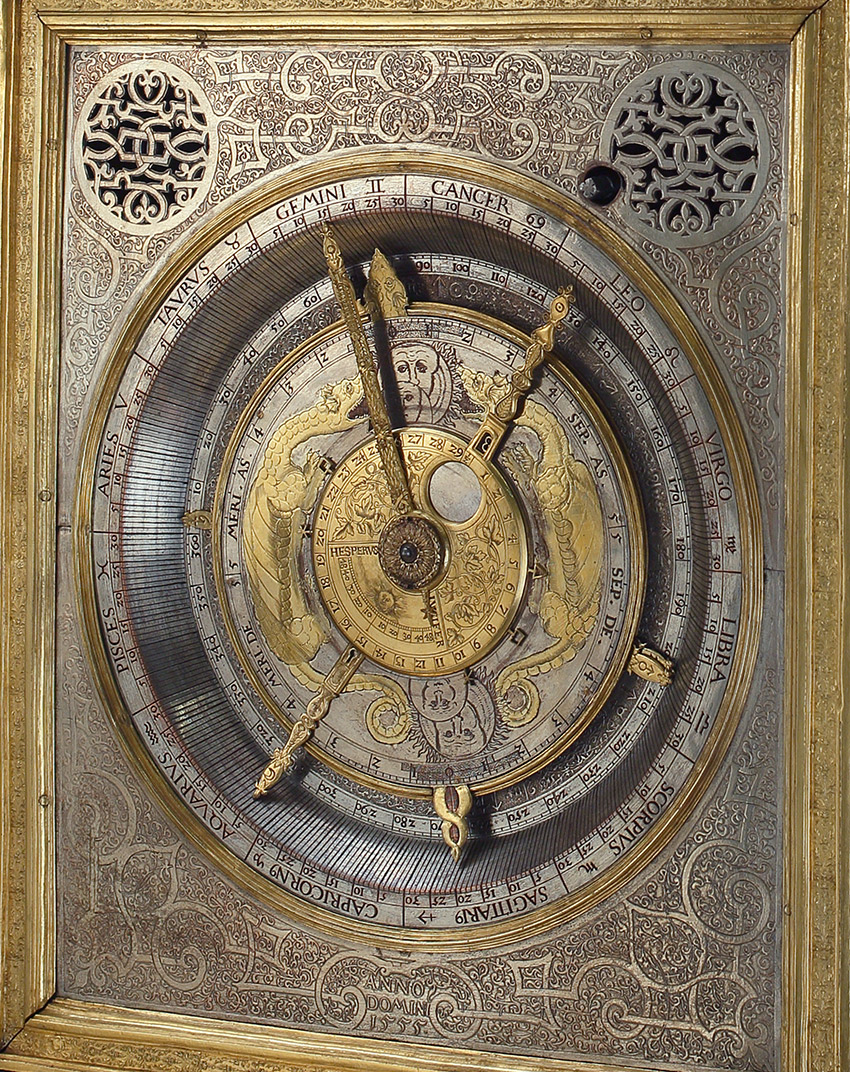 Astronomical-Display-Clock-of-Otto-Henry,-Elector-Palatine,-1554–1560_MAKING-MARVES_-The-Metropolitan-Museum-of-Art,-New-York_DETAIL-1_850-w