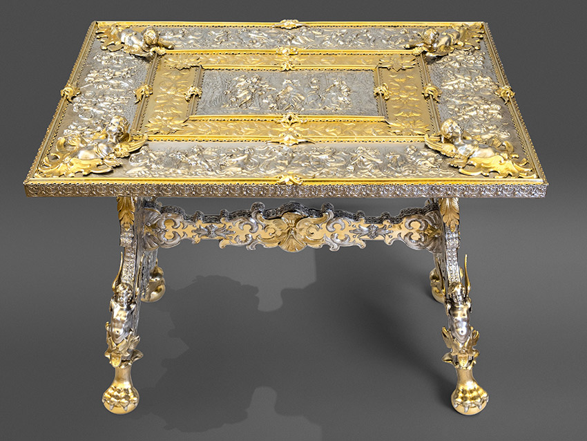 Judgement-of-Paris-Table,-1659_MAKING-MARVELS_-The-Metropolitan-Museum-of-Art,-New-York_850_W
