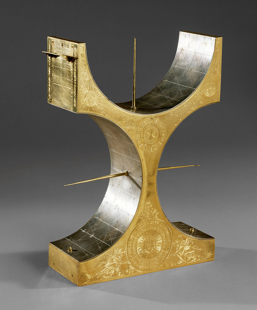 Multifaceted-Sun-Clock,-1604_MAKING-MARVELS_-The-Metropolitan-Museum-of-Art,-New-York_850-W