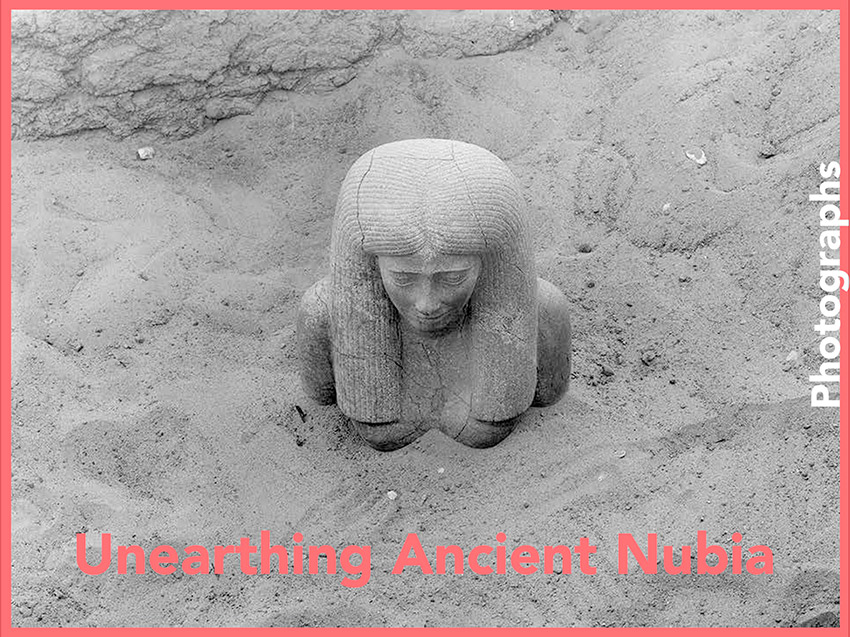 Unearthing-Ancient-Nubia_850-W