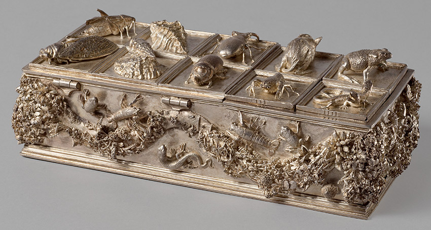 Writing-box-(closed),-1560-1570_MAKING-MARVELS_-The-Metropolitan-Museum-of-Art,-New-York_850_W