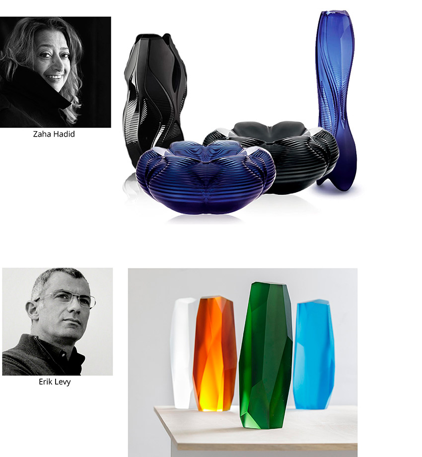 Zaha-Hadid-and-Etik-Levy-Lalique_850-W