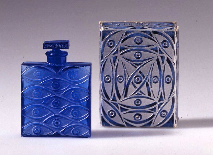 bottle-lalique-6