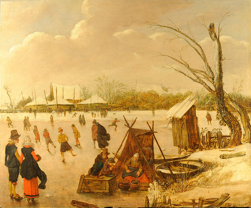 Esaias_van_de_Welde_Winter-Landscape-with-Elegant-Skaters_850-W