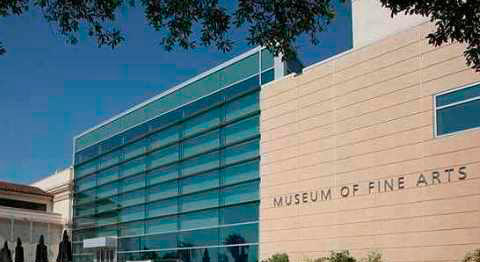 museum-fine-arts-st-petersburg-florida_480 W