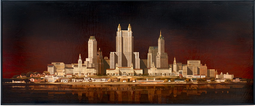 B__Buildings-Designed-by-Schultze-and-Weaver-Architects-1921-to-1936-1936.-Lloyd-Morgan-_American-1891–1970_850-W