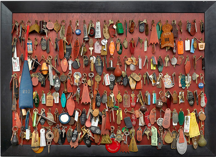 E_Hotel-keys,-1951-86_Wolfsonian-museum_second_850-W