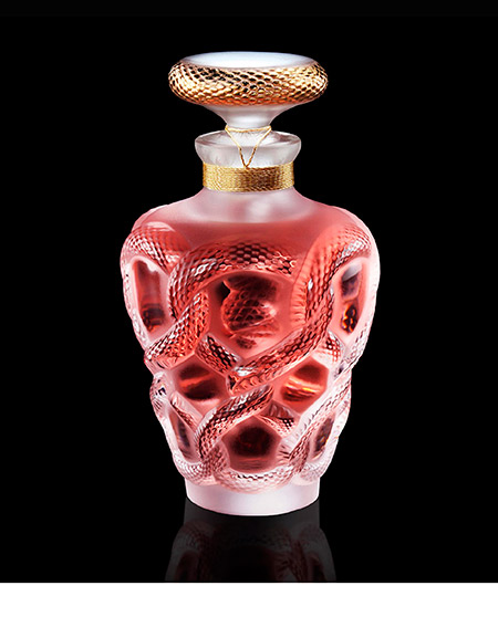front-page-LALIQUE-LIMITED-EDITIONS-2018_450-w