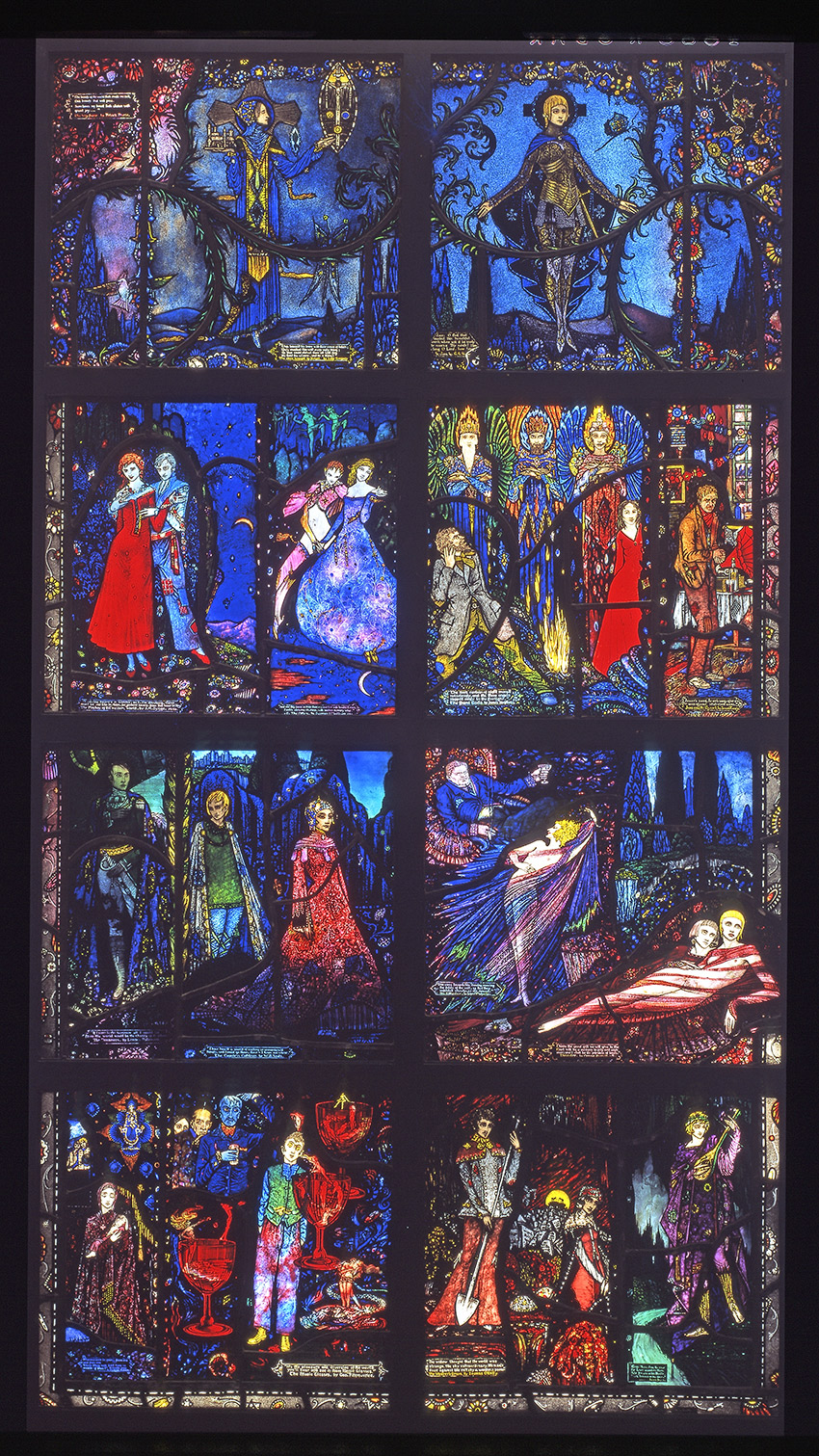 B__Stained-glass-window,-commissioned-1926,-completed-1930.-Harry-Clarke-(Irish,-1889–1931)-Clarke-Studios,-Dublin,-maker_850-W